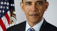 Born in Hawaii on August 4, 1961 Barack Obama is the 44th president of the United States. With a father from Kenya and a mother from Missouri, he was primarily raised by […]