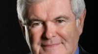 Born in Harrisburg, Pennsylvania, Newt Gingrich is a former Speaker of the House and Congressman from Georgia. With a bachelor's degree from Emory University, he got both his master's and […]