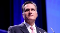 Born in Bloomfield Hills, Michigan on March 12, 1947, Mitt Romney is one of the candidates competing for the 2012 Republican presidential nomination. He got his B.A. from Brigham Young […]
