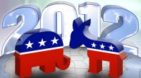 The presidential primary season is reaching its halfway point. On April 4 Mitt Romney swept the GOP presidential primaries in Maryland, Wisconsin and the District of Columbia, bringing him another […]