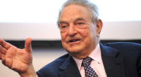 Photo by: cvrcak1  The New York Times reported that the billionaire businessman, George Soros, is contributing to three democratic super PACs. The announcement was made at an event […]