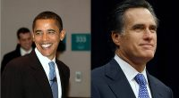Tonight at 9 PM Eastern, the first of the 2012 Presidential debates will take place at the University of Denver.  Former Massachusetts Governor Mitt Romney will debate incumbent President Barack […]
