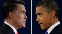 Tonight Mitt Romney and Barack Obama had one last chance to have America's undivided attention.  Both candidates seemed to know what they needed to do and they kept to their […]