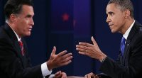 "Photo by: Getty Images The objective of the final presidential debate was to determine if Governor Romney or President Obama scored higher on the ""ability to seem like the Commander […]"