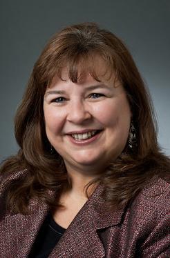 Dr. Janette Muir