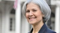 """Jill is a Green Party Presidential Candidate, a """"mother, physician, longtime teacher of internal medicine, and pioneering environmental-health advocate,"""" as stated in her biography on her campaign website. […]"""