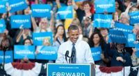 Photo by | Stephen Kline/ Broadside In an email to grassroots supporters on October 6, Campaign Manager Jim Messina announced the Obama campaign and the Democratic National Committee raised $181 […]