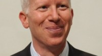 Rodger Smith, George Mason University professor of Communications and WGMU Faculty Advisor, interviewsProfessorPeter Pober about the 2012 Presidential debates. Dr. Peter Pober is a Professor in the Department of Communication […]