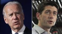 Seven-term Wisconsin Congressman Paul Ryan will make his national debate debut tonight as he steps on the same stage as the Vice President of the United States, Joe Biden. Ryan […]