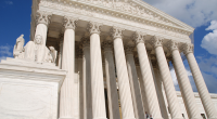 Photo by: Hickydoo on flickr.com Yesterday the United States Supreme Court heard arguments for Fisher V. University of Texas, a case in which the decision will either render Affirmative Action […]
