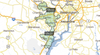 Photo by: govtrack.us Democratic incumbent, Congressman Gerry Connolly will be facing Republican Chris Perkins to represent Virginia's 11th Congressional District, which encompasses GMU's Fairfax Campus. Representative Connolly was first elected […]