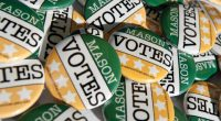 Mason Votes, a university-wide committee, strives to create awareness and conversation around voting and elections (local and national) for the Mason community. All students, faculty and staff are welcome to […]