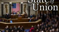 Tonight, February 12, 2013, at 9PM EST President Obama will speak to Congress for the annual State of the Union address. Please share your feedback, thoughts and report card of...