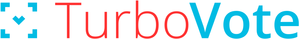 TurboVote_Logo