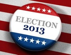 Who is running for a position in Virginia? Below you will find the candidates that are running in the Virginia 2013 General Election along with their website of their campaigns. Governor Ken […]