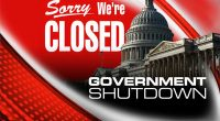 Feature Photo: Fox 2 Now/ CNN Tuesday, Oct 1, 2013  |  Updated 2:55 PM EDT http://www.nbcwashington.com/news/local/What-You-Can-and-Cant-Do-During-a-Government-Shutdown-225824691.html?_osource=SocialFlowFB_DCBrand  No national parks. No Smithsonian. (And no Panda Cam.) No new applications for social […]
