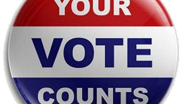 Will you be unable to vote on Election Day in your precinct? There are many acceptable reasons to vote absentee, including: Working and/or commuting for at least 11 of the […]
