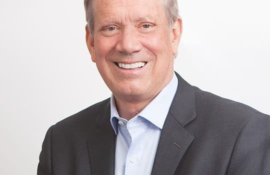 Tuesday, September 29 | 4:30 PM | Arlington Campus | Founders Hall, Room 113 Hear former three-term Governor of New York and GOP Presidential hopeful George Pataki as he visits […]