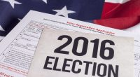 How to Become an Informed Voter By: Courtney Boone In less than seven weeks, Americans will flock to the polls to hopefully make a choice on who should be our […]