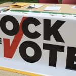 Rock-the-Vote_6