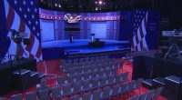 After the first and second presidential debates, many students wondered if Hillary Clinton and Donald Trump will be the only ones they will see take the stage. The answer? Yes. […]