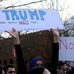 Trump-Protest_6