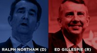 By: Buzz McClain George Mason University's Schar School of Policy and Government and the Northern Virginia Chamber of Commerce are presenting the second of three televised gubernatorial debates between Republican […]