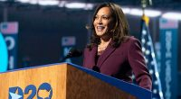 An overview of Kamala Harris' career as San Francisco District Attorney, California Attorney General, and U.S. Senator (D-CA) By: Alex Russell, Mason Votes 2020 Online Editorial Team Senator Kamala Harris' career […]