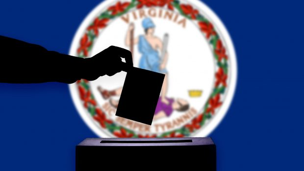 Saturday, October 30th is the Final Day to Vote Early In Person! With the deadline to register to vote or request an absentee ballot behind us, Virginia is entering the […]
