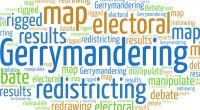 Redistricting Reform on the 2020 Ballot in Virginia By: Zoe Hundertmark, Guest Contributor, COMM 145 (Newspaper Workshop I) Student Featured on the Virginia ballot for tomorrow's general election is a […]