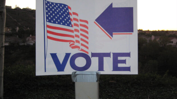 Voters Want More Third Party Options By: Jack Houston, Mason Votes 2021 Online Editorial Team In 2017, the year of the last Virginia gubernatorial election, an NBC News/GenForward Poll showed […]