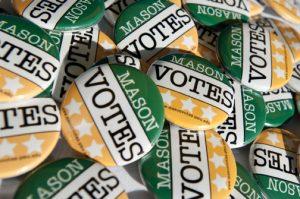 mason-votes-buttons