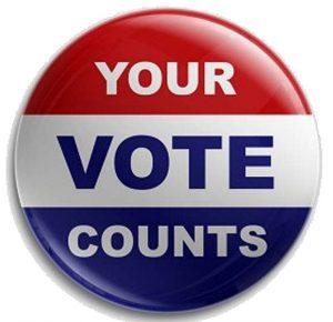 vote_public-domain
