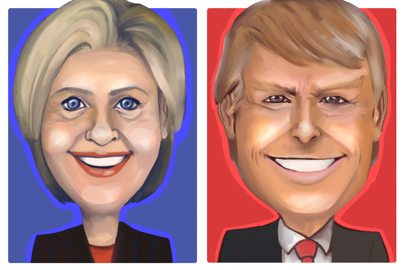 Debate-1-Illustration-Header