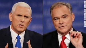 161004220902-12-vp-debate-1004-split-3-large-169