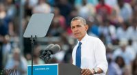 On Friday, October 5, 2012 at the Center for the Arts, Concert Hall, a grassroots event will occur with President Barack Obama sponsored by Obama for America. This event is […]