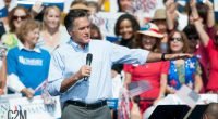 Photo By|Dakota Cunningham [This post has been Updated 09/21/2012] On Thursday, September 13th, Mitt Romney hosted a rally at Van Dyck park in Fairfax, VA, which is less then 10 […]