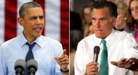 Photo by: ABC News According to the most recent presidential poll in the swing states of Ohio, Florida and Virginia, by Quinnipiac University/ CBS News/ New York Times, President Obama […]