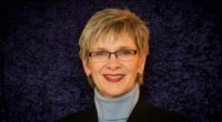 Patrice Winter, a physical therapist, is running for Virginia's 37th District Delegate. Winter has lived in Fairfax City, located within the 37th District, for 25 years. She believes that her […]
