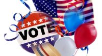 September 22, 2015 is National Voter Registration Day! Are you registered to vote? Whether you are an in-state or out-of-state student, live on-campus or off-campus, or have never voted before […]