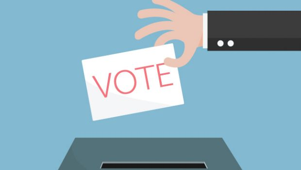 With less than 100 days until Election Day 2020 (Tuesday, November 3rd), it's time to start thinking about how and when you plan to vote. The Virginia Department of Elections […]