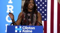 UPDATE: Check out WGMU Radio's coverage of FLOTUS here: www.wgmuradio.com FAIRFAX, VA — In her first solo appearance on behalf of Democratic presidential nominee Hillary Clinton, First Lady Michelle Obama […]
