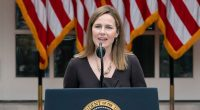 Day 1 Recap (Monday, October 12, 2020) By: Derek Bowers, Mason Votes 2020 Online Editorial Team Washington, D.C. — Senate Judiciary Committee hearings for Supreme Court justice nominee Amy Coney […]