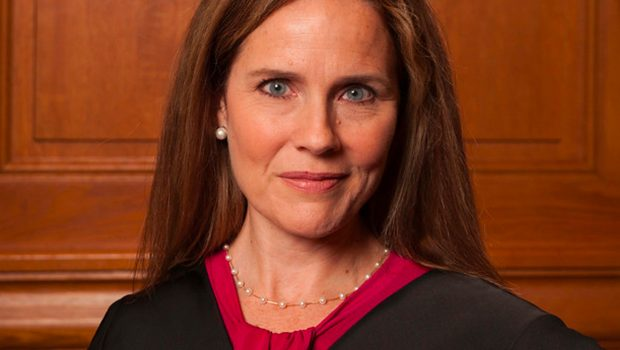 Day 3 Recap (Wednesday, October 14, 2020) By: Orlando Cabrera, Mason Votes 2020 Online Editorial Team Amy Coney Barrett's confirmation vote to join the Supreme Court got one step closer […]