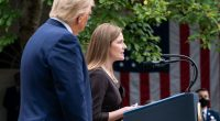 Day 2 Recap (Tuesday, October 13, 2020) By: Safiya Khan, Mason Votes 2020 Online Editorial Team On Tuesday, October 13th, Supreme Court Nominee Amy Coney Barrett sat for the second […]
