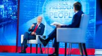 The Vice President and the People By: Nadia Faour, Mason Votes 2020 Online Editorial Team With less than three weeks until the election, the Commission on Presidential Debates announced that […]