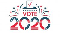 Celebrate Your Participation in the Historic 2020 Election Infographic by: Leeban Dahir,Guest Contributor, COMM 391 Student (Writing for Public Relations) Planning to watch the results from home on election night? […]