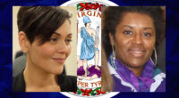 Two Women of Color Vie for Lieutenant Governor in Historic Race By: Alex Russell, Mason Votes Alumni Contributor The 2021 Virginia General Election will take place on Tuesday, November 2, […]