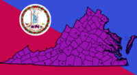 Trends Suggest a Future More Blue Than Purple By: Jacob Pritchard, Mason Votes 2021 Online Editorial Team Virginia was a big deal. Arguably, it was politically the most important in […]